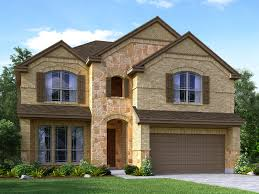 small houses that look like castles new home communities in dallas fort worth tx u2013 meritage homes