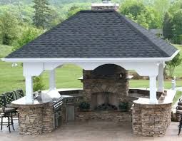 small outdoor kitchen design ideas outdoor living design software outdoor kitchen and pool house