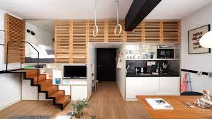creer une chambre dans cette chambre tout s emboîte pour créer plus d espace