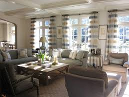 Best  DRAPERY  Images On Pinterest Curtains Home And - Family room drapes