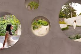 concrete design creative concrete design interior design ideas