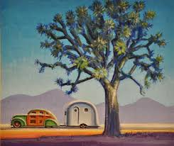 for sale by artist 33 best robert laduke images on dibujo for