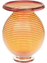 Expensive Vase Brands 10 Best Vases The Independent