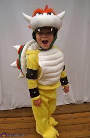 Baby Mario Halloween Costume 25 Mario Halloween Costumes Ideas Halloween