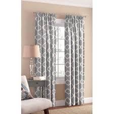 Walmart Kitchen Curtains 47 Best Kitchen Curtains Images On Pinterest Kitchen Curtains