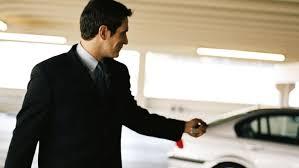 how do you disarm a car alarm without a remote reference com