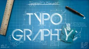 blue print designer blueprint design gidiye redformapolitica co