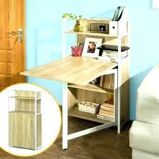 table cuisine escamotable ou rabattable table de cuisine escamotable meuble avec table rabattable meuble