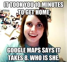 Best New Memes - 149 best overly attached girlfriend memes images on pinterest