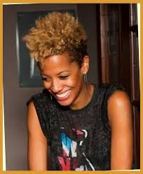 nappy hairstyles 2015 trendy short natural hairstyles ideas for african american