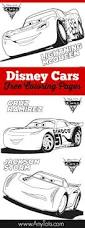 25 best cars birthday parties ideas on pinterest disney cars