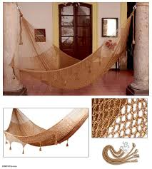 20 best mayan hammocks images on pinterest hammocks mayan