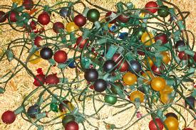 cost of christmas lights how to wrap trees with outdoor lights