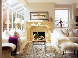 Cheap Modern Living Room Ideas Cheap Apartment Living Room Ideas Home Design Ideas
