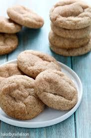best 25 gluten free snickerdoodles ideas on pinterest recipe