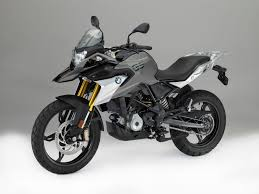 thinking about the bmw g310 gs horizons unlimited the hubb