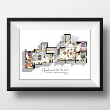 100 dog grooming salon floor plans hospital modern building