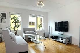 studio 1 bedroom apartments rent studio vs 1 bedroom apartment zdrasti club
