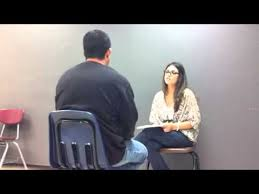 entrevista inicial psicologica
