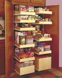 Slide Out Shelves by Kitchen Pull Out Shelves And Bathroom Enhancement