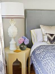 Bed Headboard Lamp by Bedroom How To Decorate Bedroom With King Size Bed Headboard