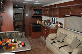 best fresh rv interior remodeling ideas 3781