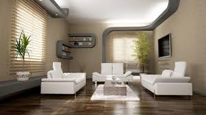 Home Interior Design Company Introducing Best Interior Design Company In Singapore Basin Futures