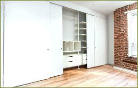 Buy Sliding Closet Doors Sliding Door Closet Ideas Ukraine