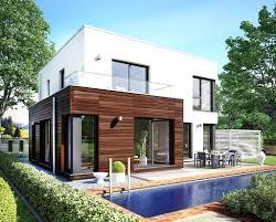 fertighaus moderne architektur uncategorized kühles fertighaus moderne architektur mit