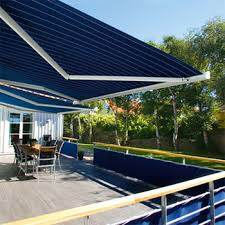 Retractable Awnings Brisbane Retractable Roof U0026 Awnings Systems Eurola Australia