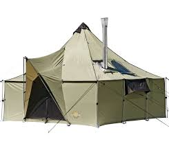 cabelas thanksgiving sale camping gear tents sleeping bags u0026 camping supplies