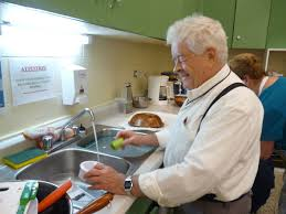 emploi cuisine collective offre emploi cuisine collective uteyo