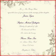 traditional wedding invitation wording new traditional catholic wedding invitation wording pics of