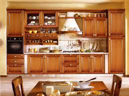 kitchen cabinet ideas inspire home design