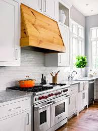 white kitchen cabinets with backsplash 48 beautiful kitchen backsplash ideas for every style