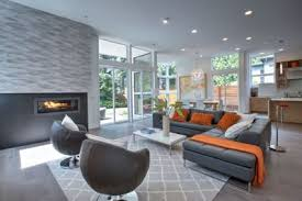 great floors seattle home design ideas and pictures