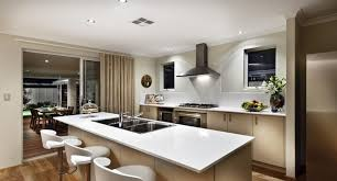 Kitchen Idea Pictures The Best Of Modern Kitchens Kitchen Idea Callumskitchen