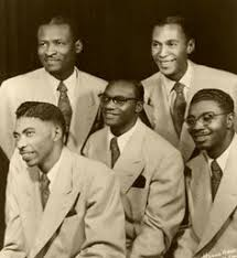 Could Have Been Me Five Blind Boys For Gospel Song