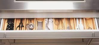 best kitchen cabinet drawer organizer 7 brilliant drawer organizers to sneak in storage