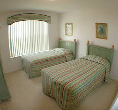 ideas page 33 interior design shew waplag vintage twin bed room