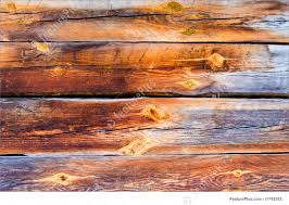 abstract wood texture abstract wooden wallpaper stock picture i1742553 at