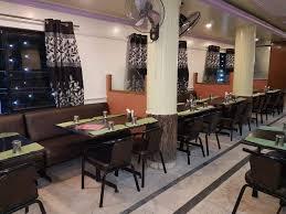 deluxe cuisine cuisine de luxe design cuisine et salon extrieur de luxe with