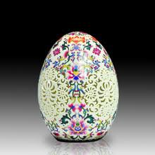decorative eggs popular decorative porcelain eggs buy cheap decorative porcelain