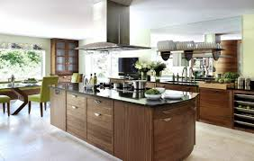 kitchen room design open plan white safe kitchen beautiful