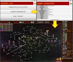 Map Wuest Interactive Map Generator For Alliance Quest Maps Complete Map Of