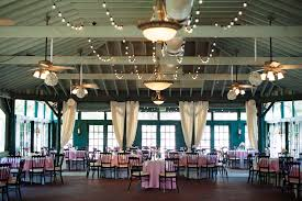 baltimore wedding venues wedding wedding venues in md bal top the baltimore area sun
