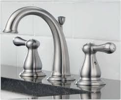 Changing Washers On Bathroom Taps Best 25 Faucet Repair Ideas On Pinterest Bathtub Plumbing
