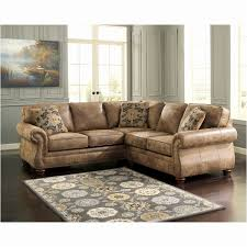 Small Scale Sectional Sofas Inspirational High Quality Sectional Sofa New Sofa Furnitures