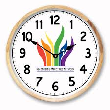 logo clocks custom logo wall clocks the big clock store