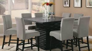 black dining room sets best cheap black dining room sets gallery mywhataburlyweek